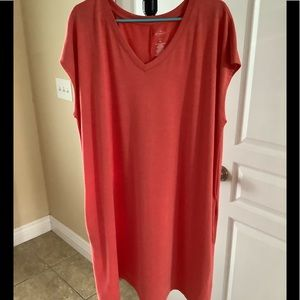 St. John's Bay Dress